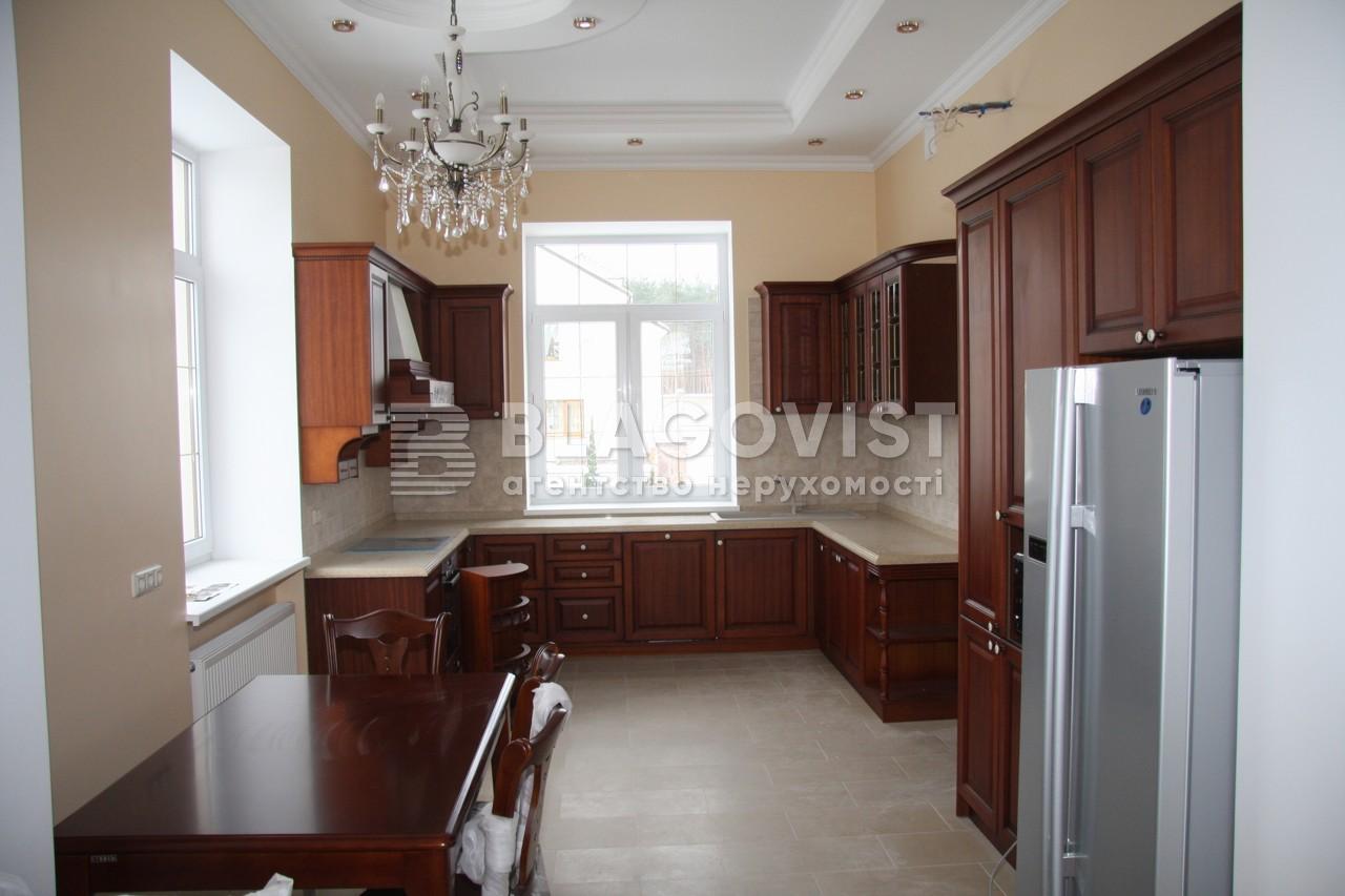 Дом R-14391, Елочный пер., Киев - Фото 9