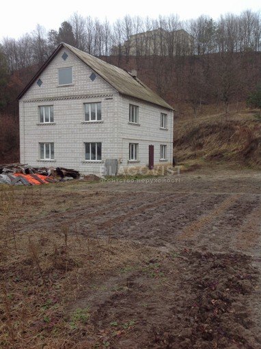 Дом, R-14397