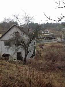 Дом Суворова, Лесники (Киево-Святошинский), R-14397 - Фото 6