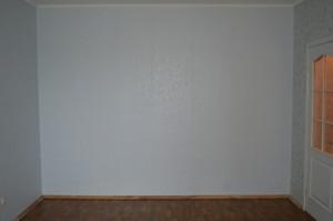 Квартира Драгоманова, 6/1, Київ, E-28457 - Фото 3