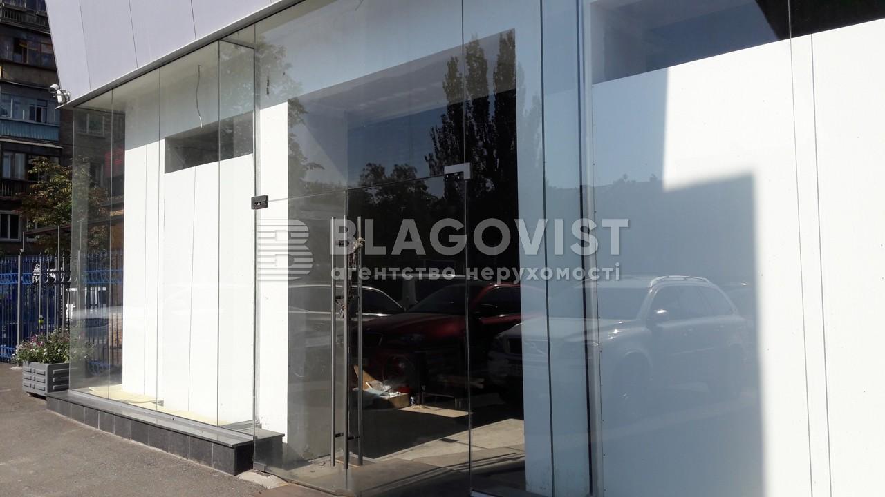 Магазин, M-11153, Дружби Народів бул., Київ - Фото 4