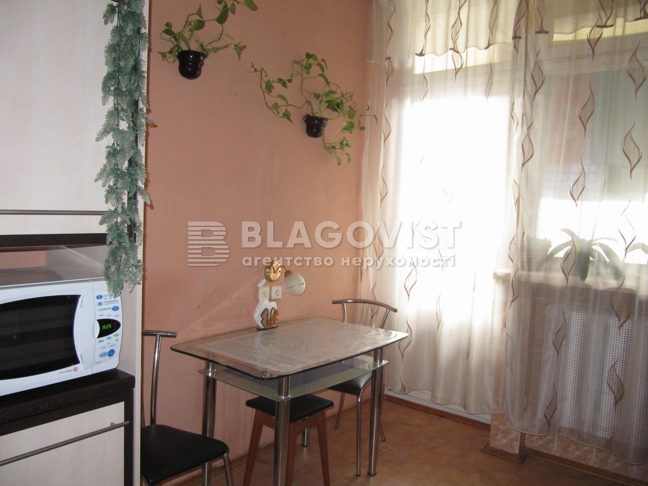 Квартира Z-1860328, Чоколовский бул., 10, Киев - Фото 7