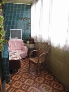 Квартира Z-1860328, Чоколовский бул., 10, Киев - Фото 8