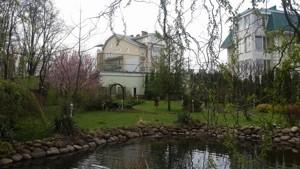 Дом Октябрьская, Петропавловская Борщаговка, B-81245 - Фото 7