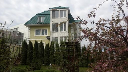 Будинок, B-81245