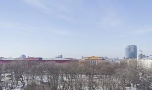 Квартира Шевченко Тараса бульв., 11, Киев, F-39319 - Фото 18