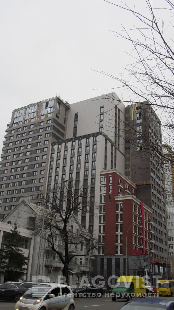 Квартира C-109222, Антоновича (Горького), 74, Киев - Фото 4