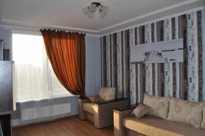 Квартира Богатырская, 6а, Киев, Z-1531344 - Фото3