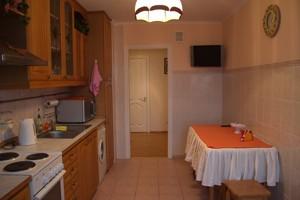 Квартира R-14473, Зверинецкая, 61а, Киев - Фото 5