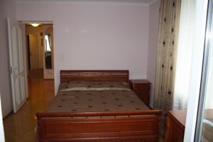 Квартира Звіринецька, 61а, Київ, R-14473 - Фото3