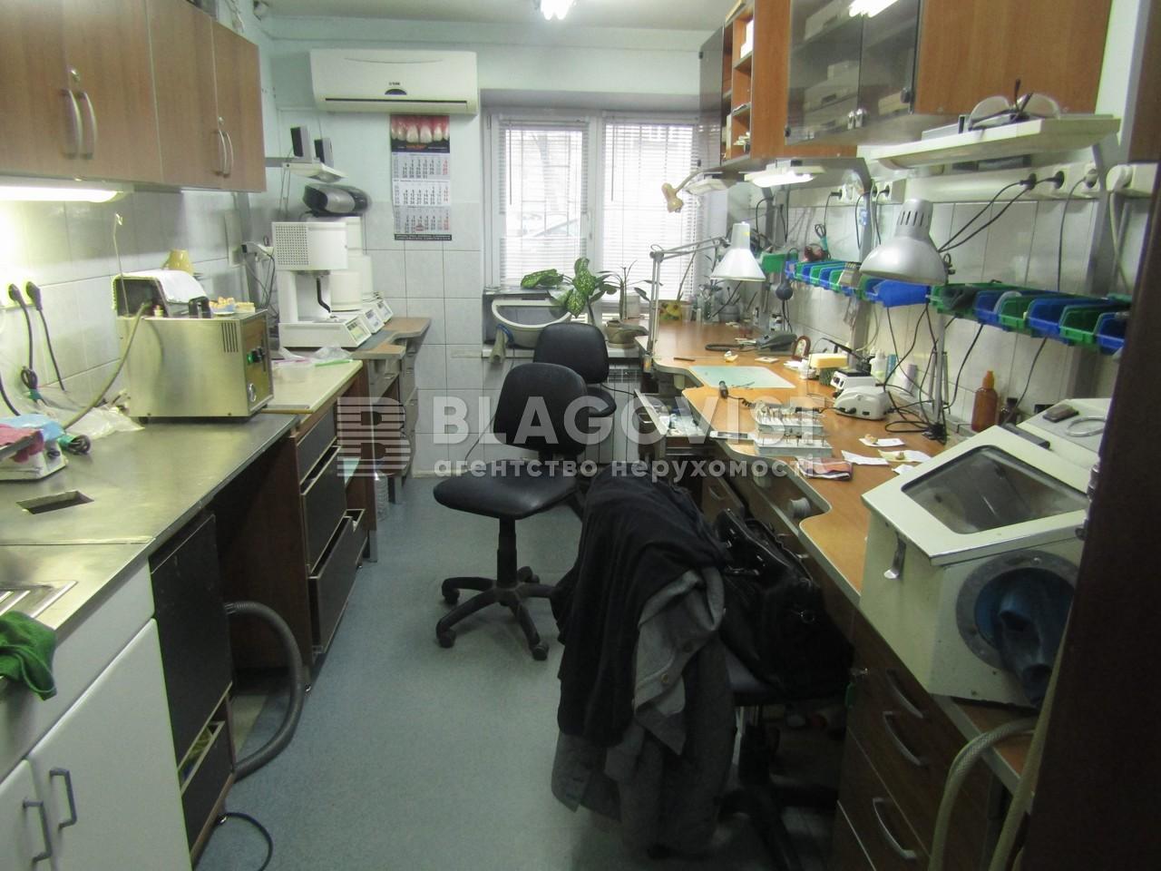 Стоматология, Z-234106, Толстого Льва, Киев - Фото 9