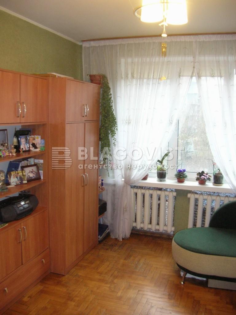 Квартира N-19083, Старонаводницька, 8б, Київ - Фото 8
