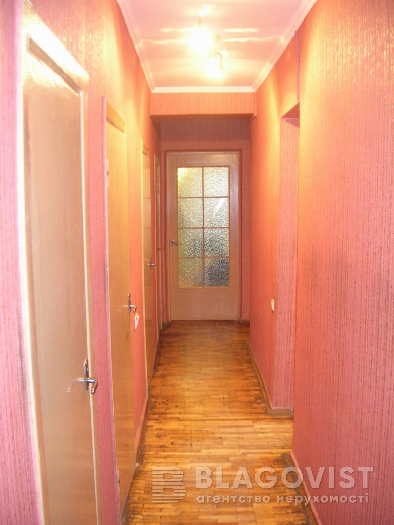 Квартира N-19083, Старонаводницька, 8б, Київ - Фото 20