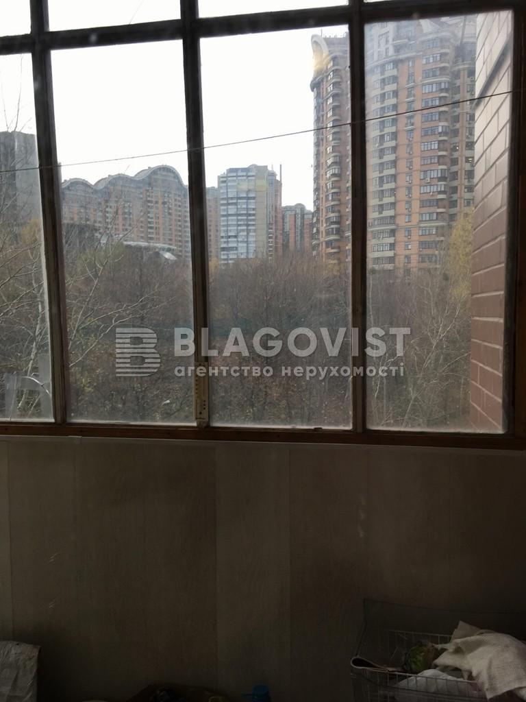 Квартира N-19083, Старонаводницька, 8б, Київ - Фото 21