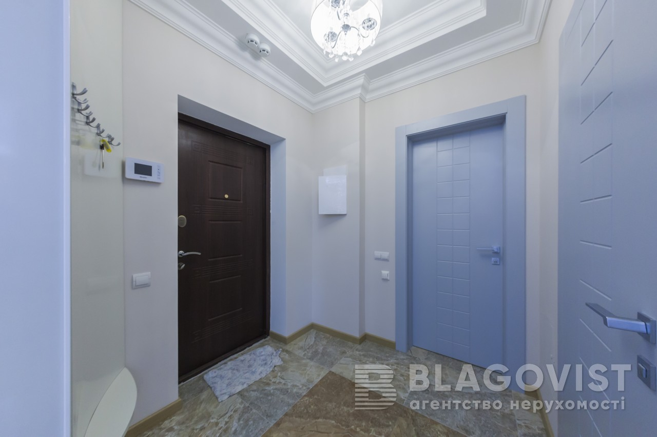 Квартира D-33499, Глубочицкая, 32б, Киев - Фото 23
