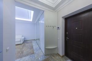 Квартира Глубочицкая, 32б, Киев, D-33499 - Фото 18