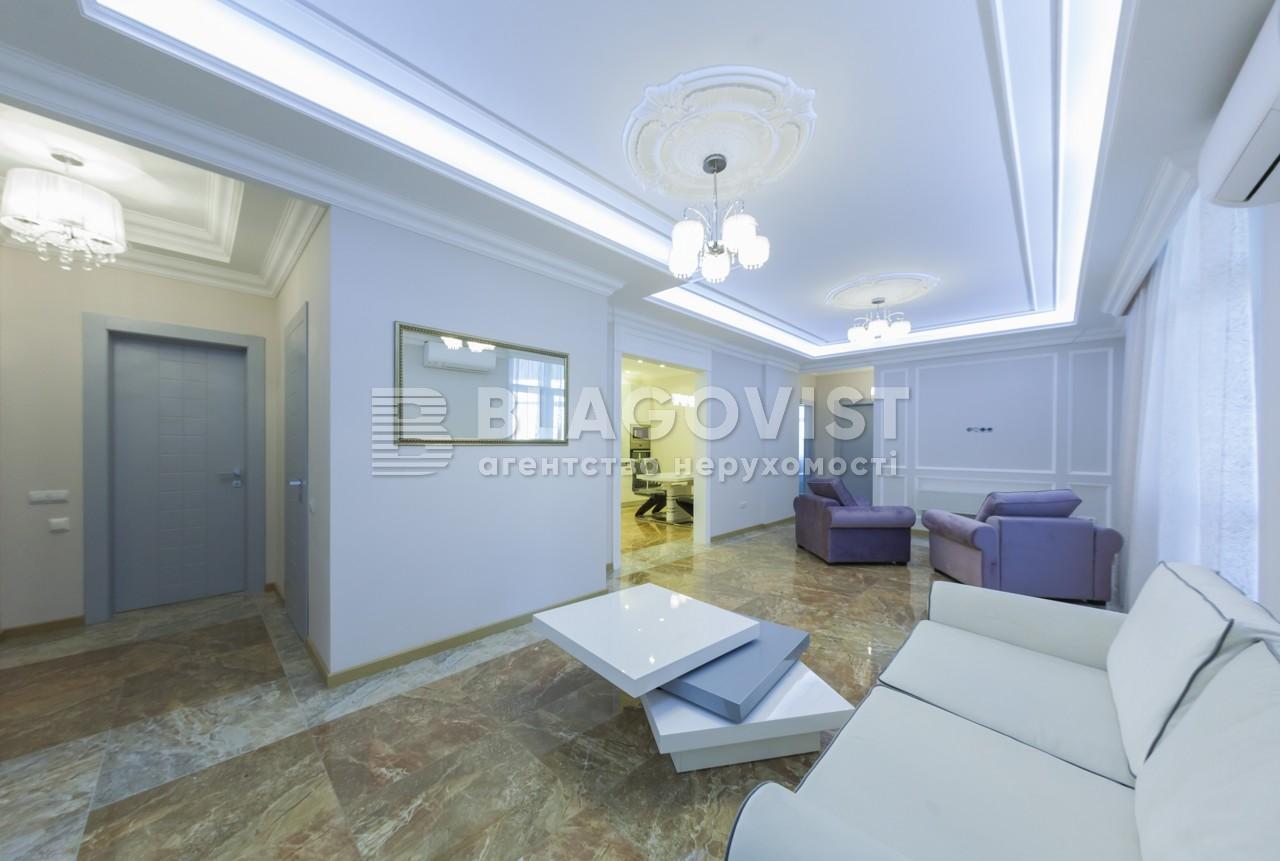 Квартира D-33499, Глубочицкая, 32б, Киев - Фото 9