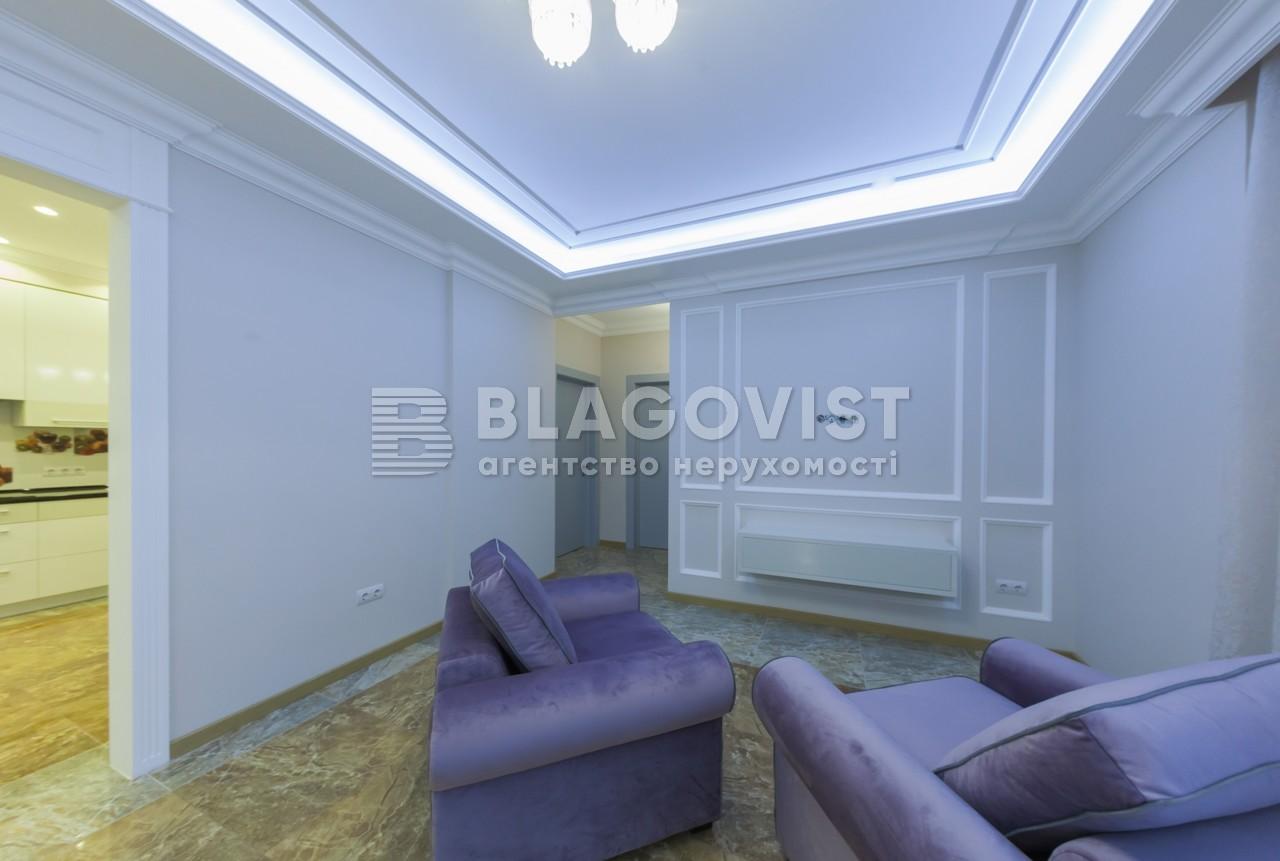 Квартира D-33499, Глубочицкая, 32б, Киев - Фото 10
