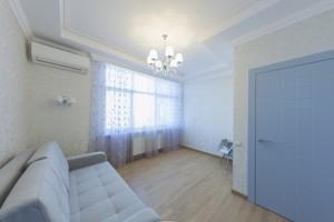 Квартира Глубочицкая, 32б, Киев, D-33499 - Фото 10