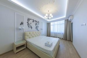 Квартира Глубочицкая, 32б, Киев, D-33499 - Фото 12