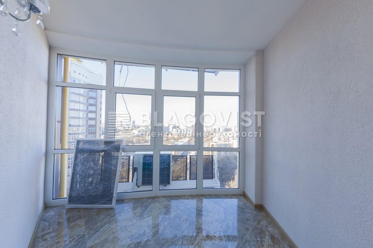 Квартира D-33499, Глубочицкая, 32б, Киев - Фото 18