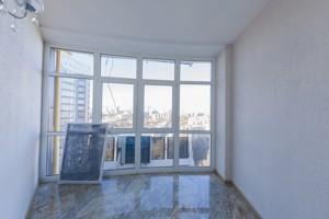 Квартира Глубочицкая, 32б, Киев, D-33499 - Фото 14