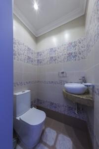 Квартира Глубочицкая, 32б, Киев, D-33499 - Фото 17