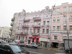 Квартира H-8744, Толстого Льва, 1, Киев - Фото 1