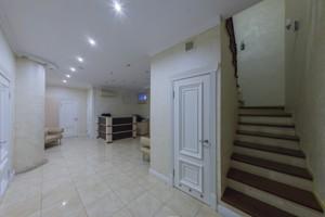 Офис, Владимирская, Киев, H-41238 - Фото 25