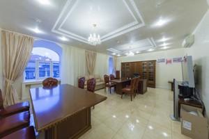 Офис, Владимирская, Киев, H-41238 - Фото3