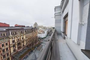 Офис, Владимирская, Киев, H-41238 - Фото 33