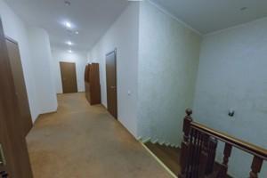 Офис, Владимирская, Киев, H-41238 - Фото 24