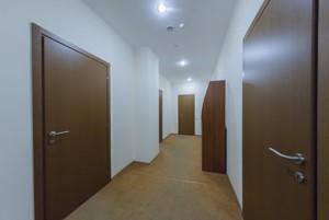 Офис, Владимирская, Киев, H-41238 - Фото 22