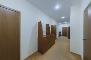 Офис, Владимирская, Киев, H-41238 - Фото 23