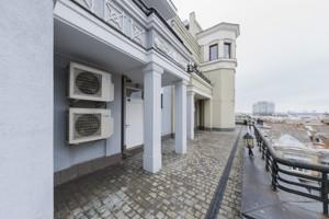 Офис, Владимирская, Киев, H-41238 - Фото 31