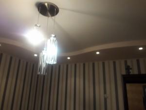 Apartment Balzaka Onore de, 4, Kyiv, Z-87456 - Photo3