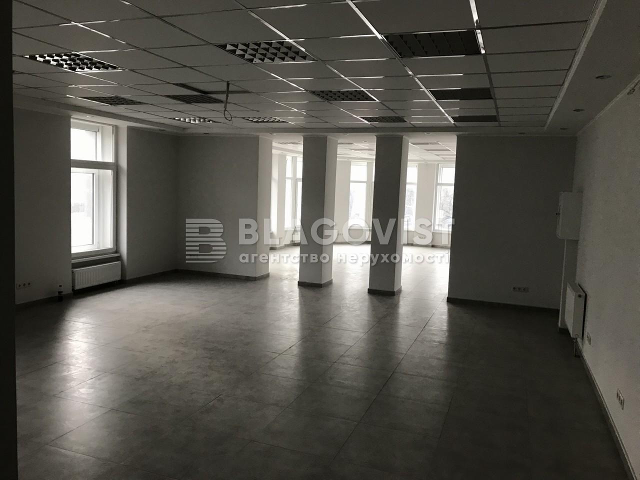 Нежилое помещение, R-14502, Борщаговская, Киев - Фото 9