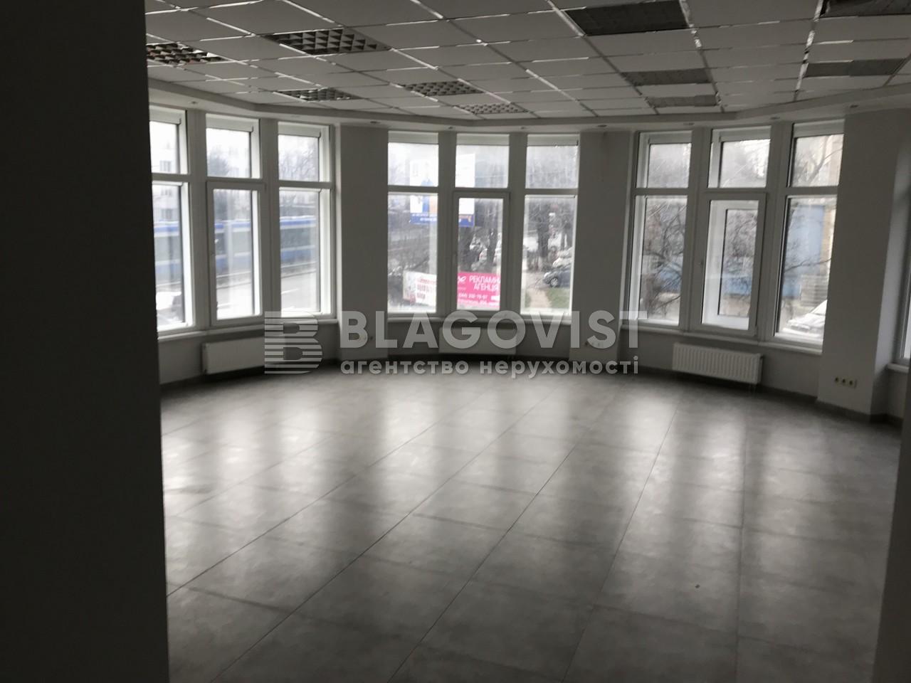 Нежилое помещение, R-14502, Борщаговская, Киев - Фото 8