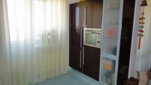 Квартира Введенская, 29/58, Киев, R-14495 - Фото 12