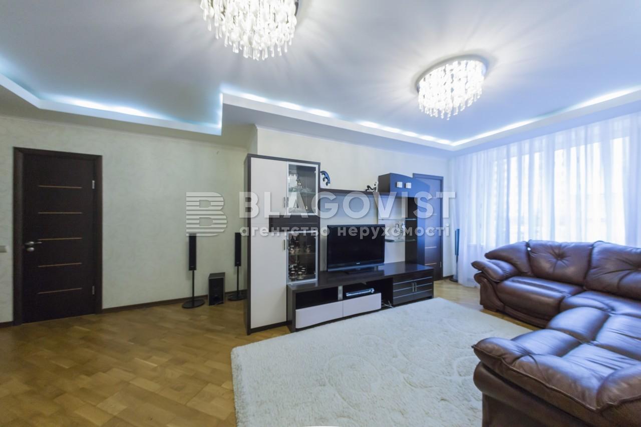 Квартира X-36005, Ломоносова, 54а, Киев - Фото 8