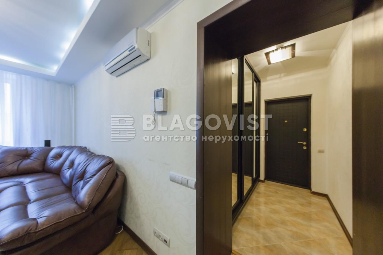 Квартира X-36005, Ломоносова, 54а, Киев - Фото 9