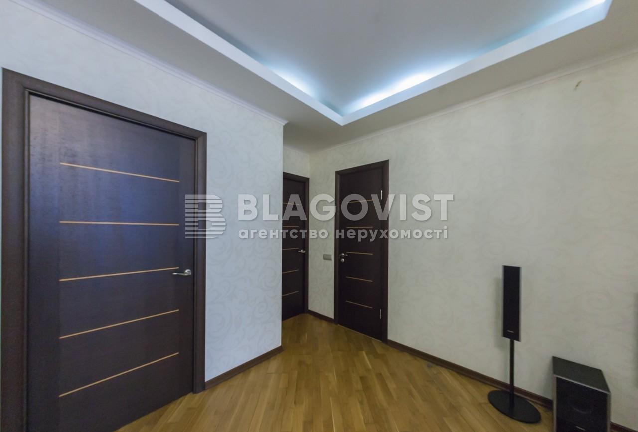 Квартира X-36005, Ломоносова, 54а, Киев - Фото 11