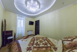 Квартира X-36005, Ломоносова, 54а, Киев - Фото 13
