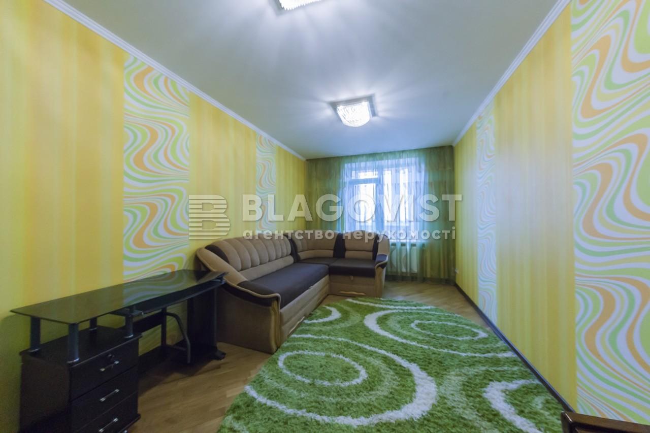 Квартира X-36005, Ломоносова, 54а, Киев - Фото 14
