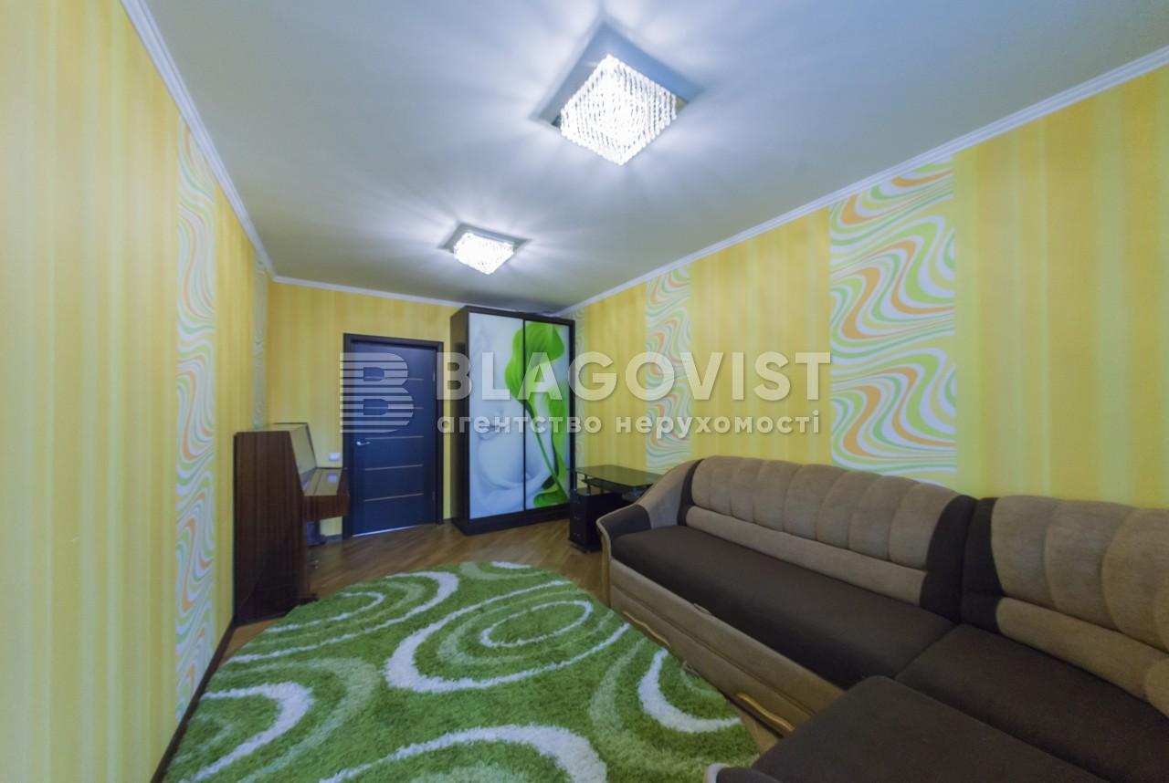 Квартира X-36005, Ломоносова, 54а, Киев - Фото 15