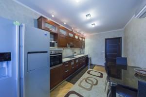 Квартира X-36005, Ломоносова, 54а, Киев - Фото 17