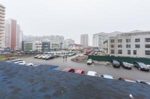 Квартира X-36005, Ломоносова, 54а, Киев - Фото 24