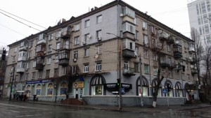 Квартира Білоруська, 32, Київ, Z-715131 - Фото
