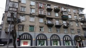 Квартира Белорусская, 32, Киев, Z-715131 - Фото2
