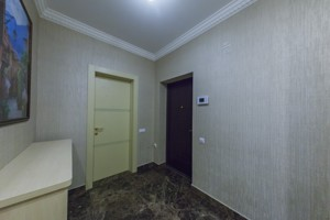 Квартира Глибочицька, 32в, Київ, D-33500 - Фото 12